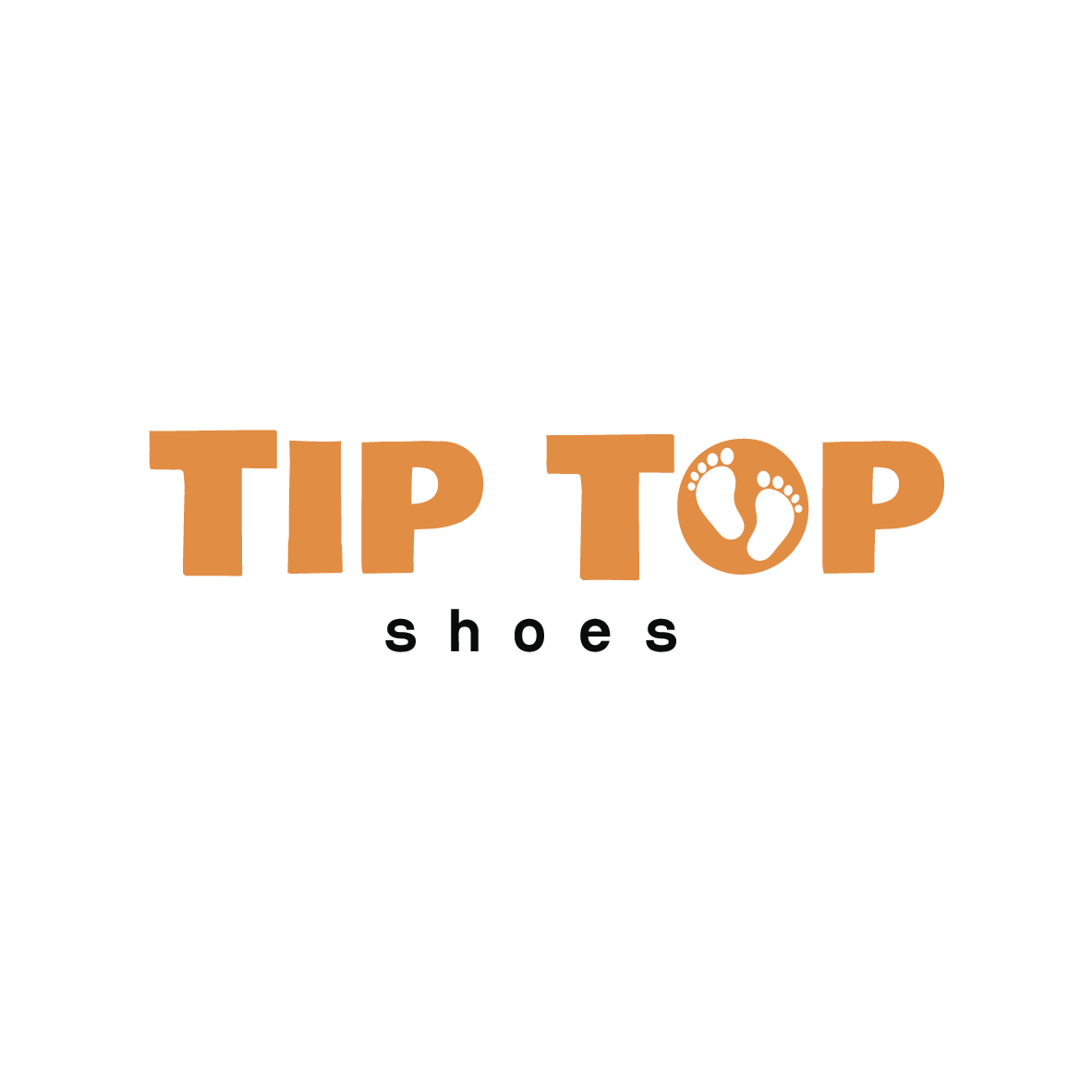 TipTop Shoes